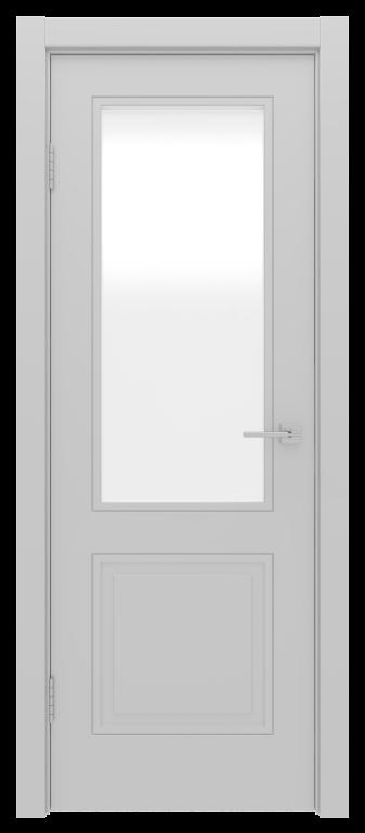DUO-405-Glass